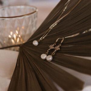 Perlenschmuck-Hochzeit-von-Sternenauge