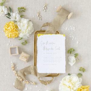 Kopfschmuck-Braut-in-Farbe-gold