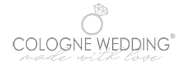 Cologne Wedding