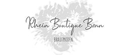 Rhein Boutique