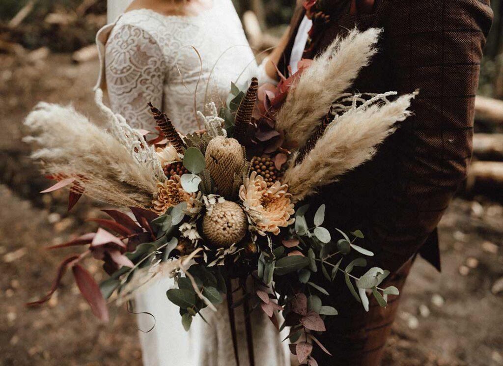 SHooting mit Kreativ Wedding