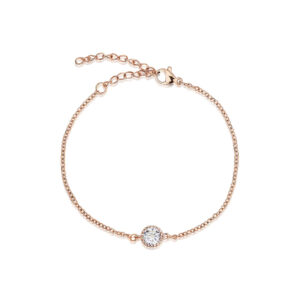 zirkonia-armband