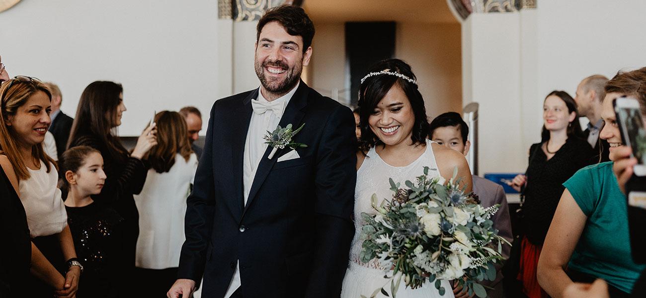 heiraten-im-ruhrpott