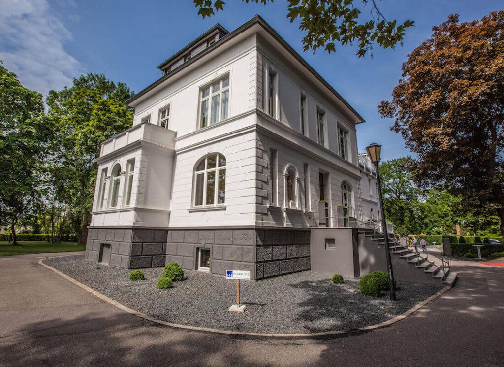 Andreashaus-1