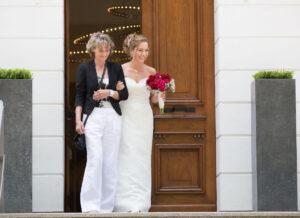 Brautmama