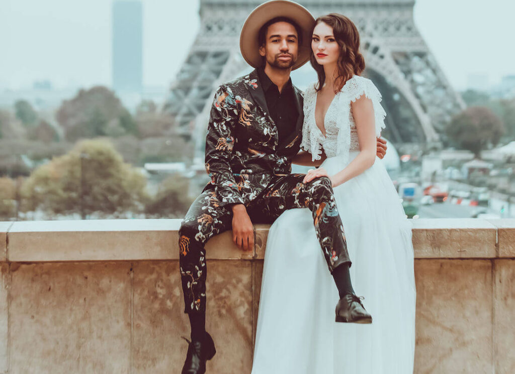 heiraten-in-paris-22