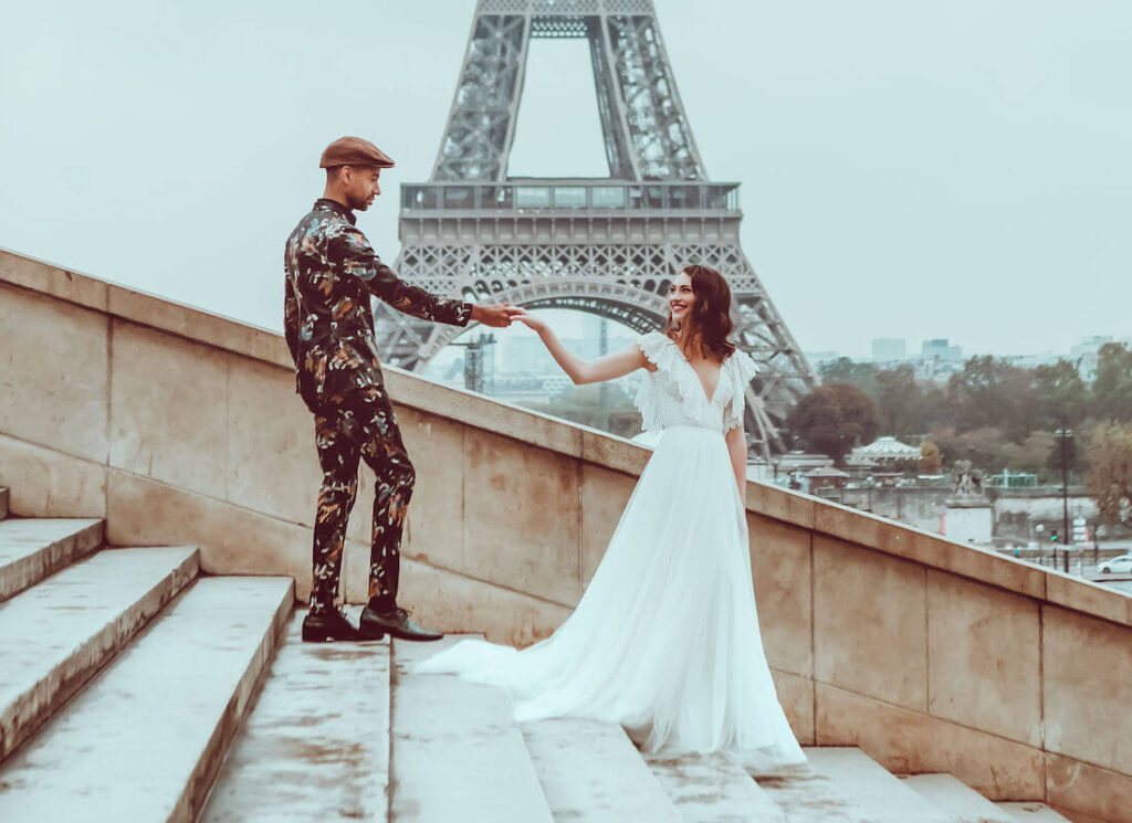 heiraten-in-paris-23