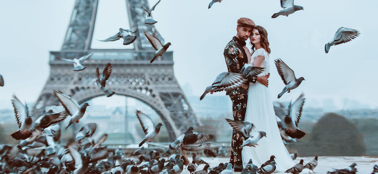 heiraten-in-paris-titelbild