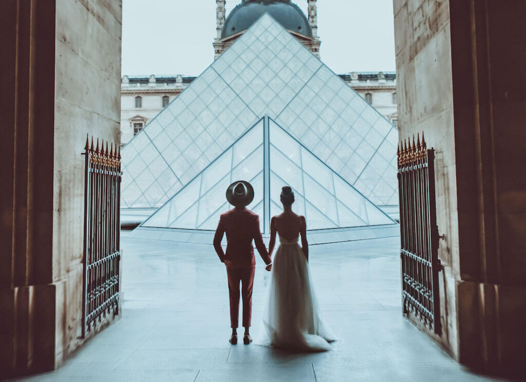 heiraten-in-paris-louvre-4