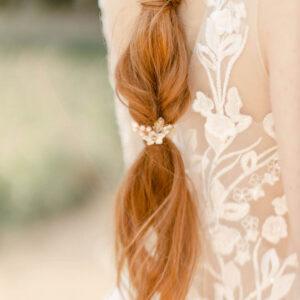 Haarnadel-gold-mit-Perlen-und-Strass
