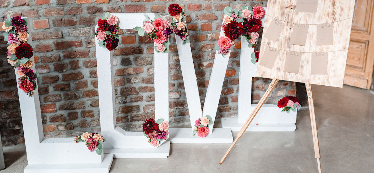 Titelbild-Blog-Heiraten-waehrend-Corona