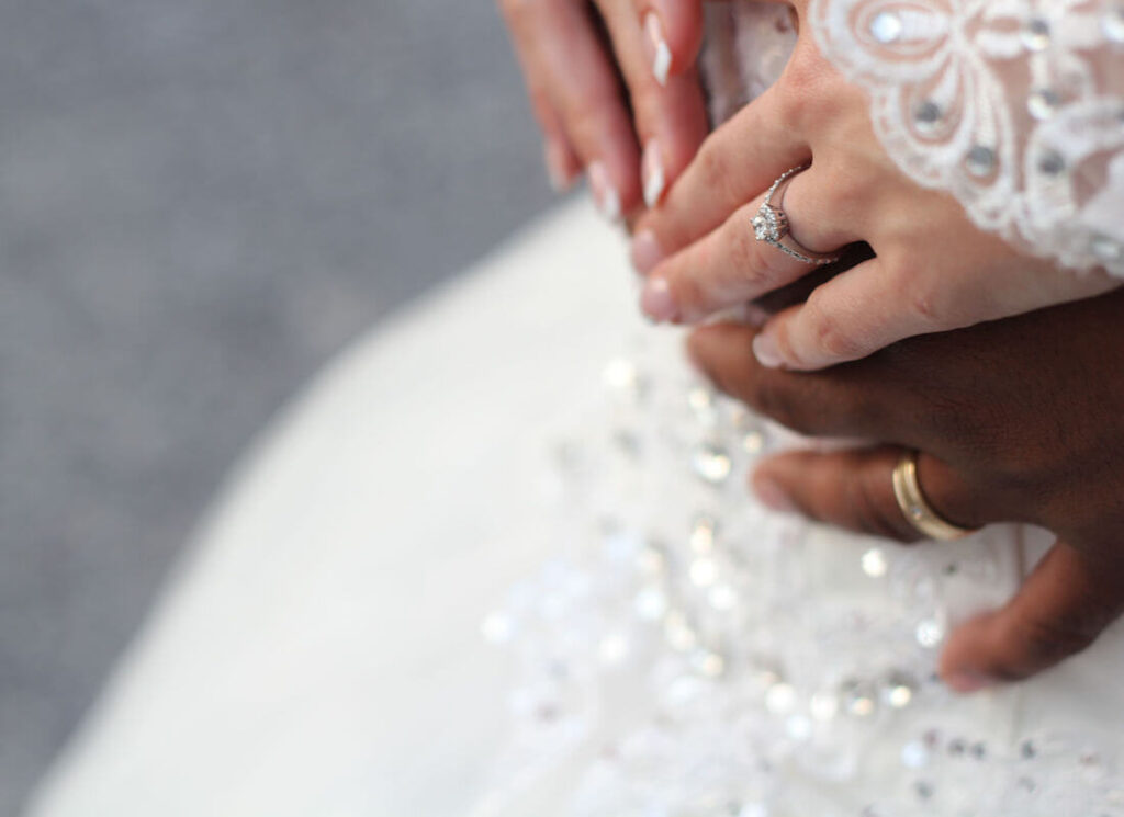 Der-Hochzeitsantrag