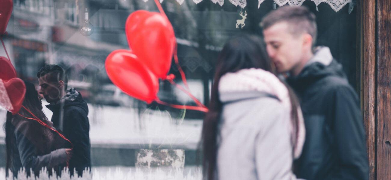 Geschenkideen-Valentinstag-Titelbild
