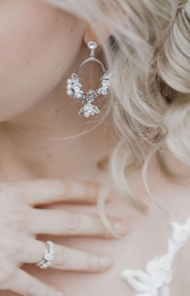 Ohrringe-ELISA-von-Sternenauge
